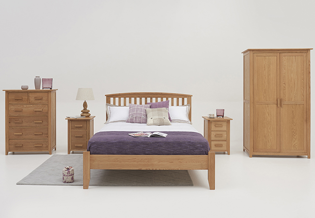 Bedroom Ranges Uk 28 Images Bedroom Ranges 187 Buick Furniture Bedroom Ranges 187 Thomsons