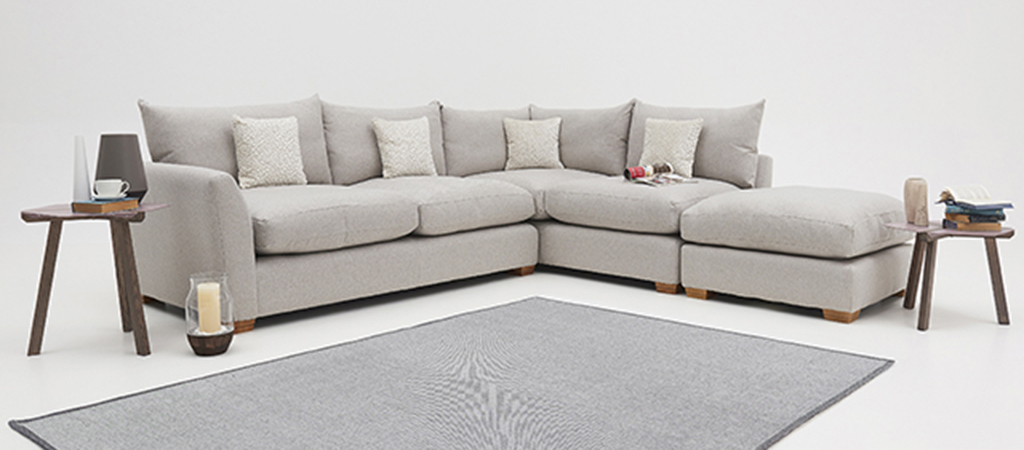 Practical Sofa Solutions