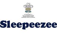 sleepeezee-main