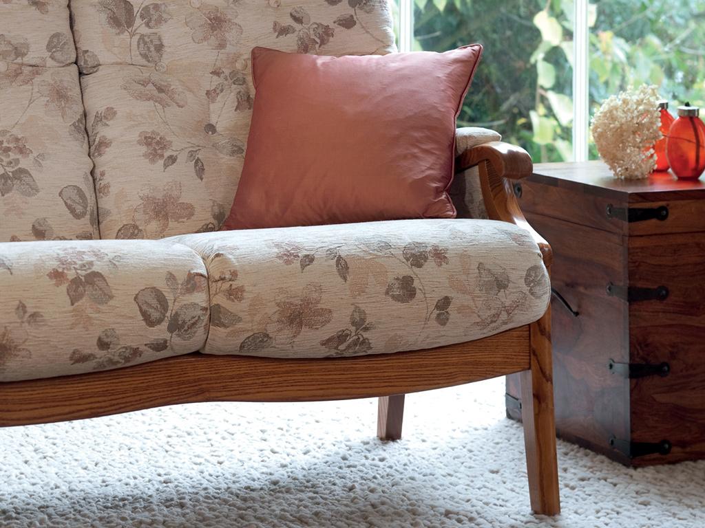 cintque_fabric_sofa