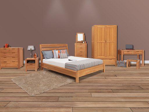 Bedroom Ranges 187 Anderson Amp England