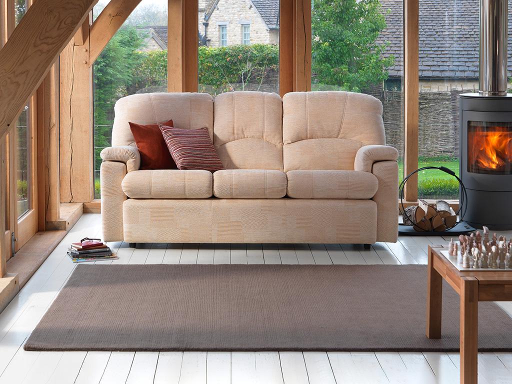 gplan_fabric_sofa_collection_
