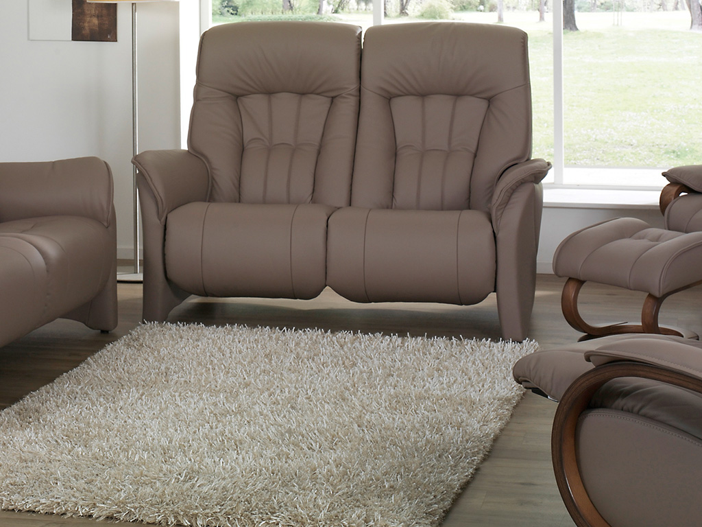 _rhine_leather_sofa_collection_rhine_himolla_brown_