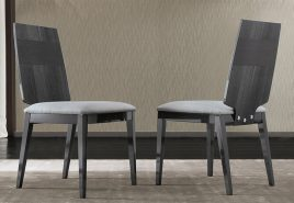 alf_pesaro_dining_furniture