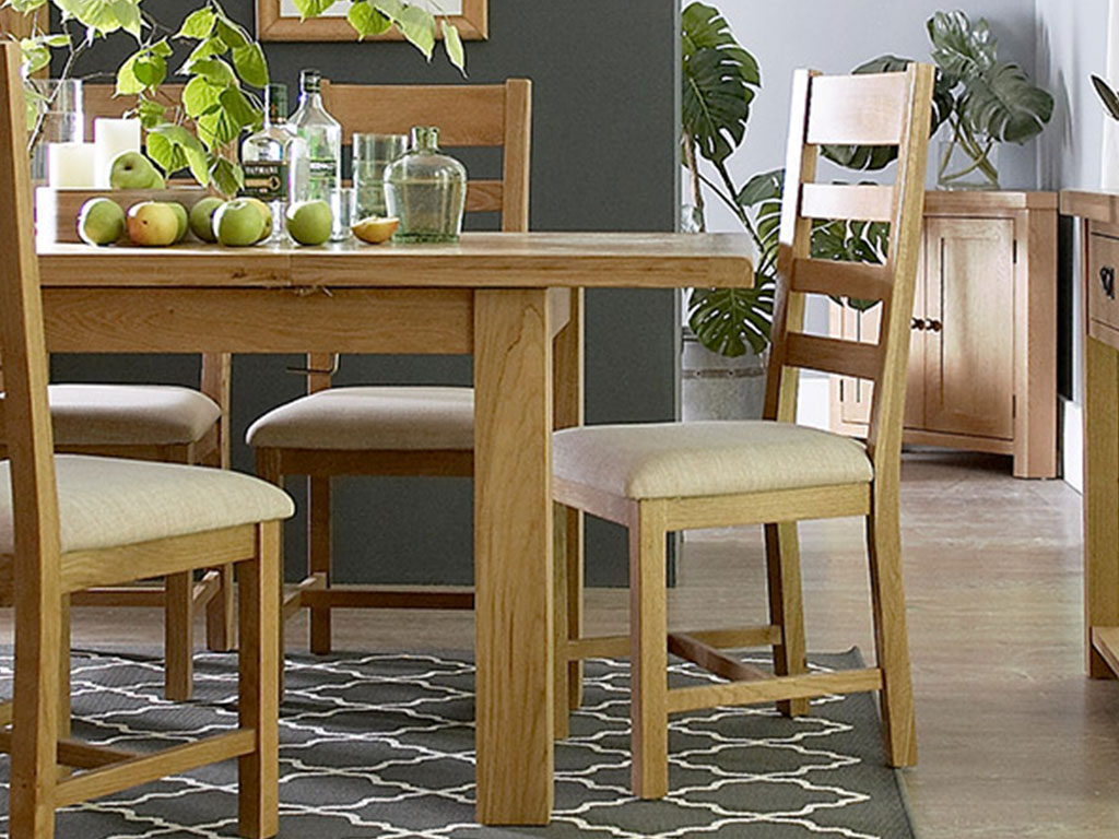 Kettle_Ashbourne_Dining_Furniture