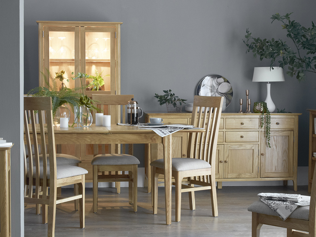 Newbury_dining_furniture