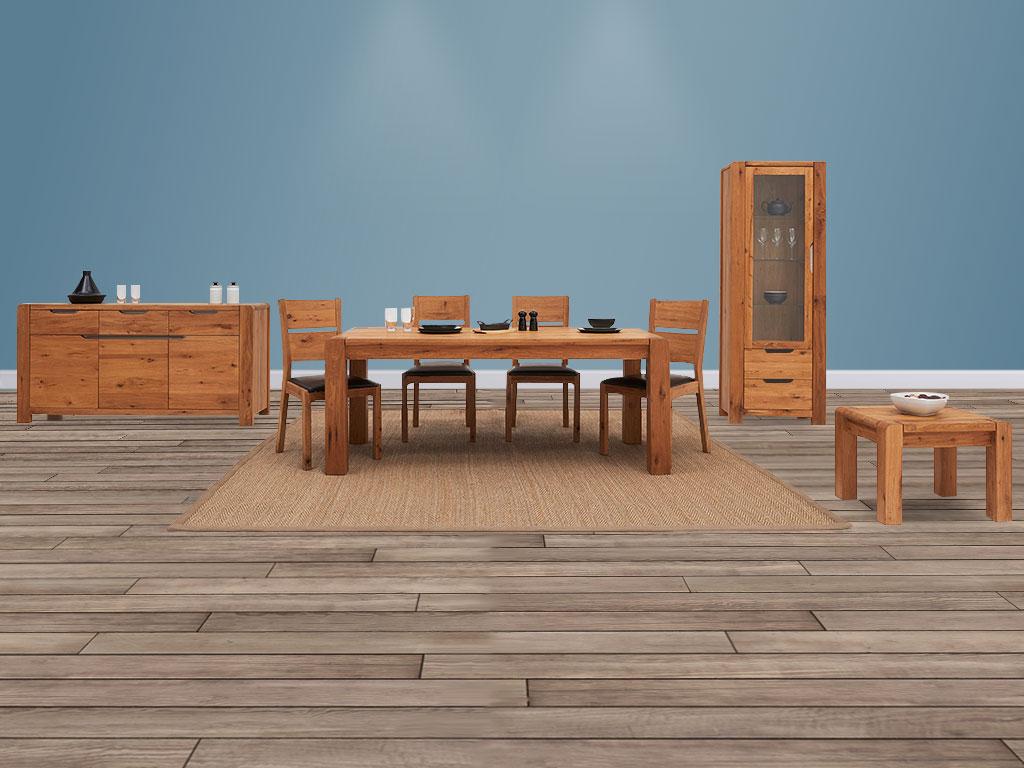 mezzano_dining_furniture
