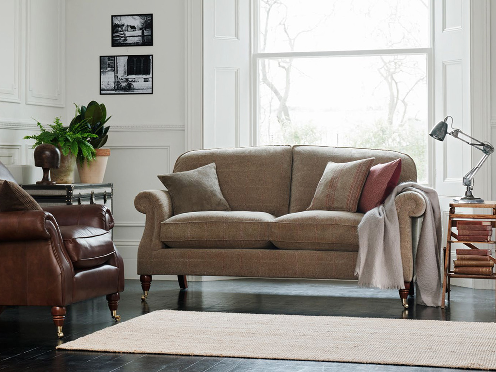 _parker_knoll_parkerknoll_fabic_sofa_collection_westbury_