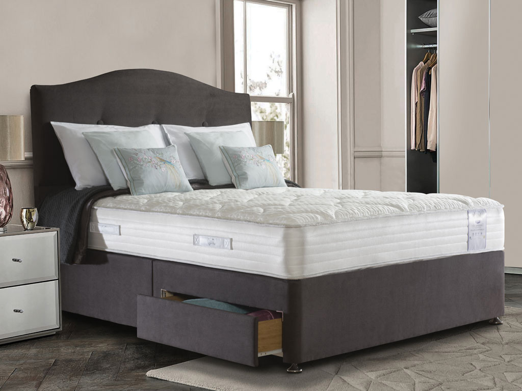 Sealy-Dreamworld-Alder-Wool_Deluxe_Double_Mattress