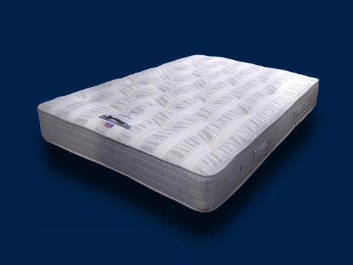 Sleepeezee Premium Backcare 800