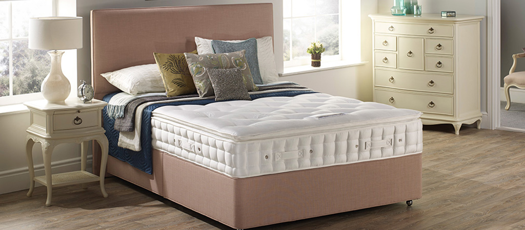Beds Amp Bedrooms 187 Anderson Amp England