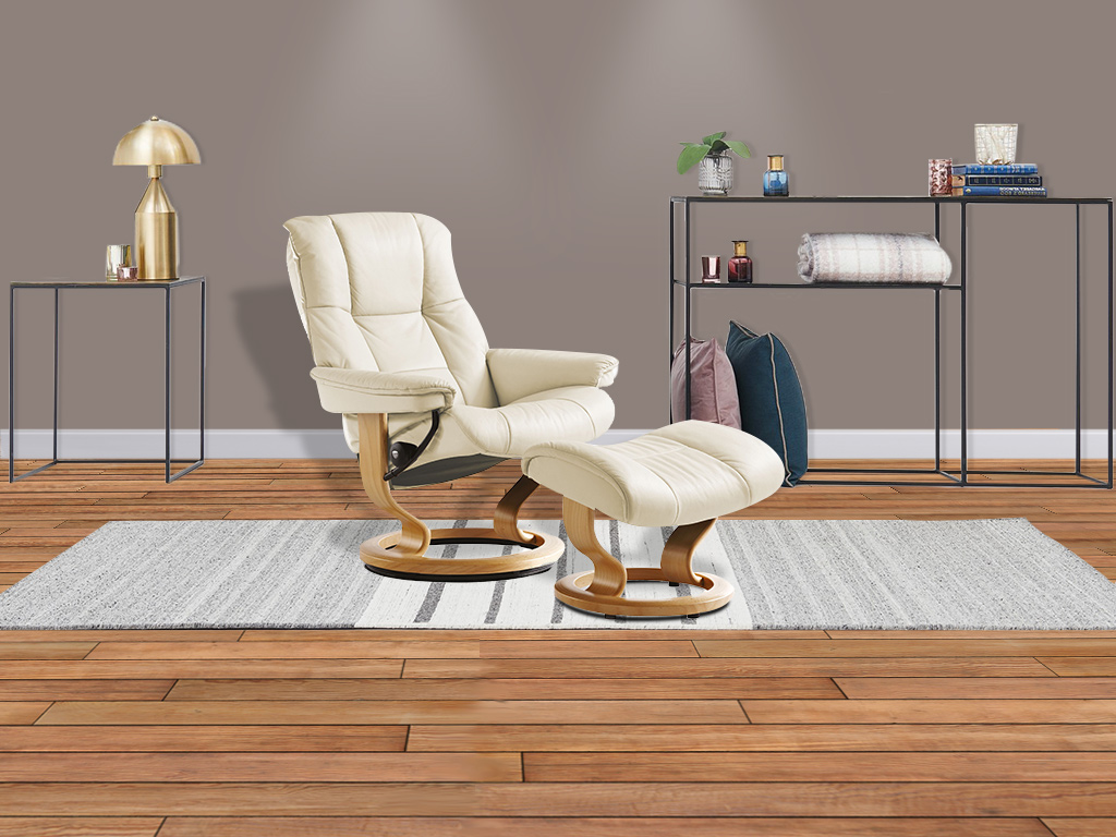_stressless_recliner_accent_chair_