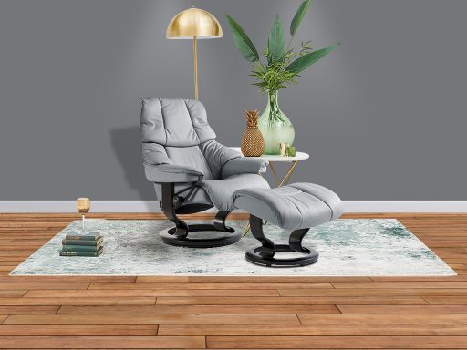 Stressless Anderson England