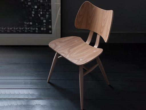 Ercol Originals All Purpose Chair