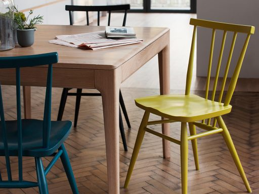 Ercol Originals Butterfly Chair