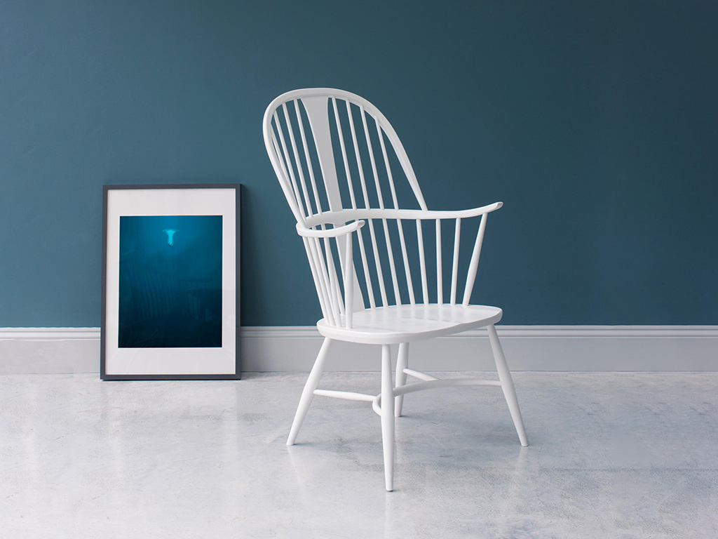 _ercol_chairmakers_chair_
