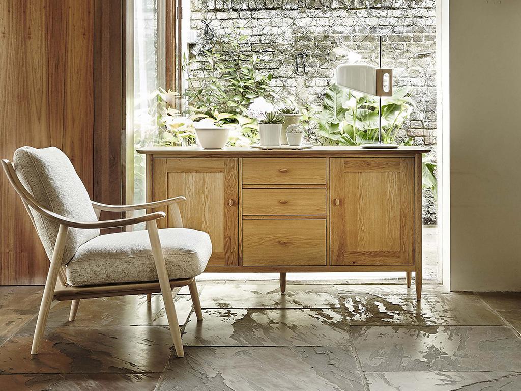 _ercol_teramooccasional_furniture_