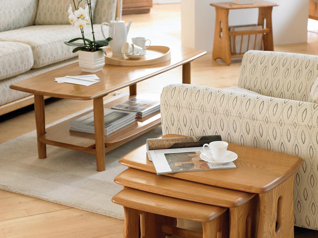 _ercol_windsor_furniture_