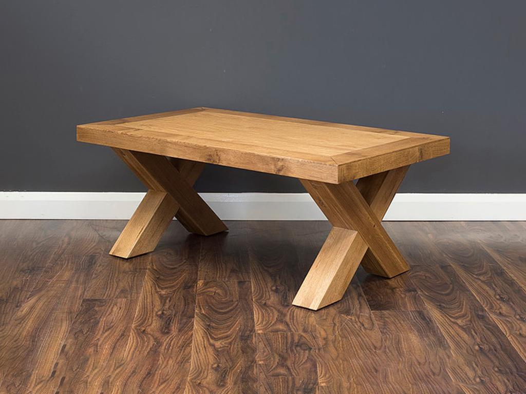 Elgin Dining Furniture