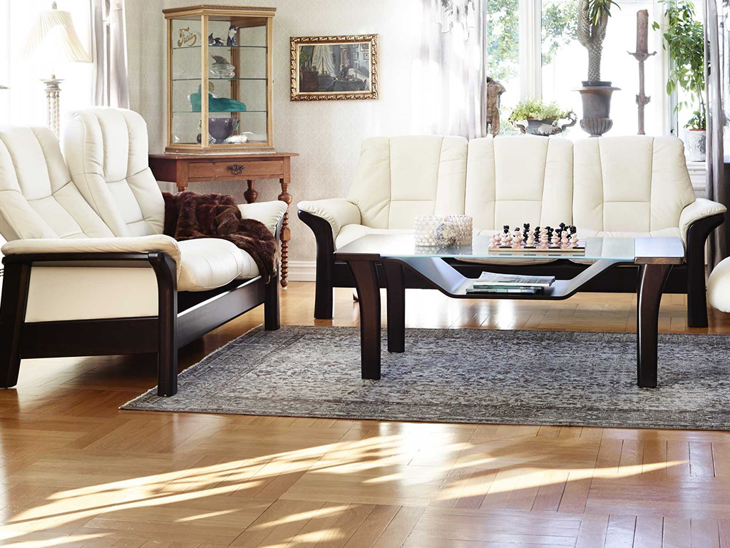 _stressless-windsor_coffee_table_