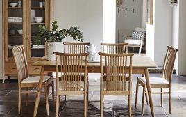_ercol_furniture_dining_occasional_teramo_
