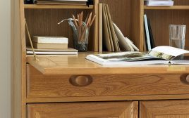 _ercol_windsor_office_chest_