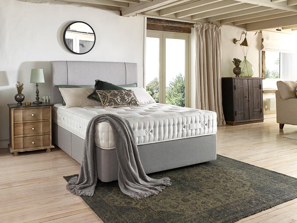 _harrison_heligan-11200_divan_mattress