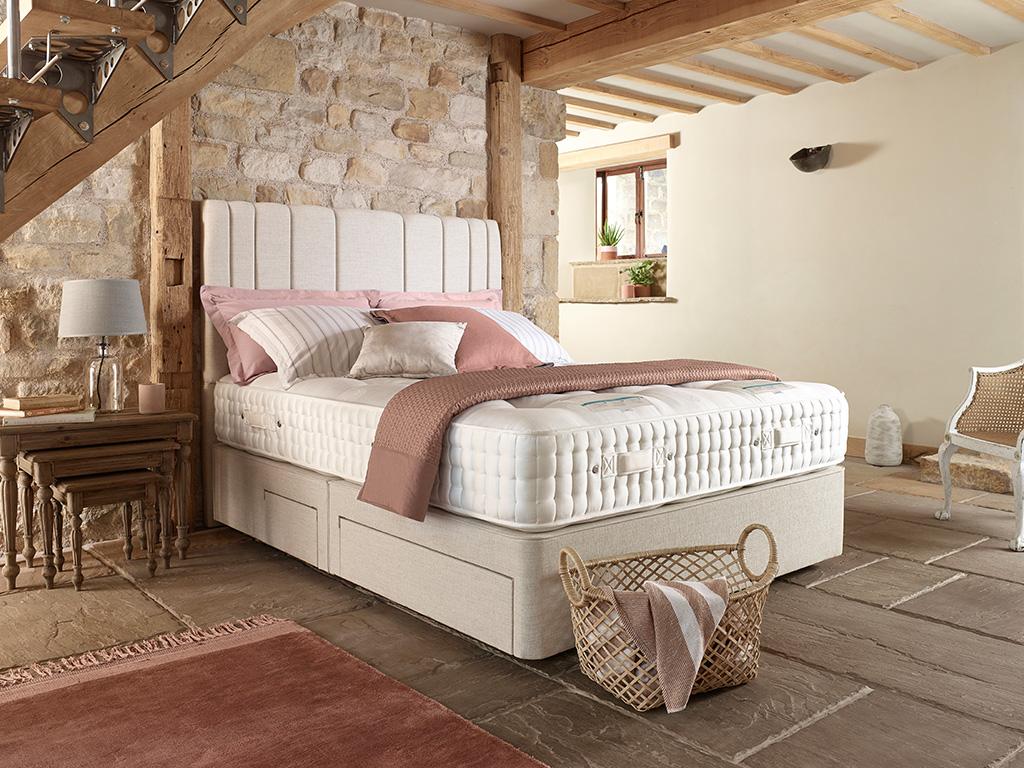 harrison_trebah_16200_divan_mattress_