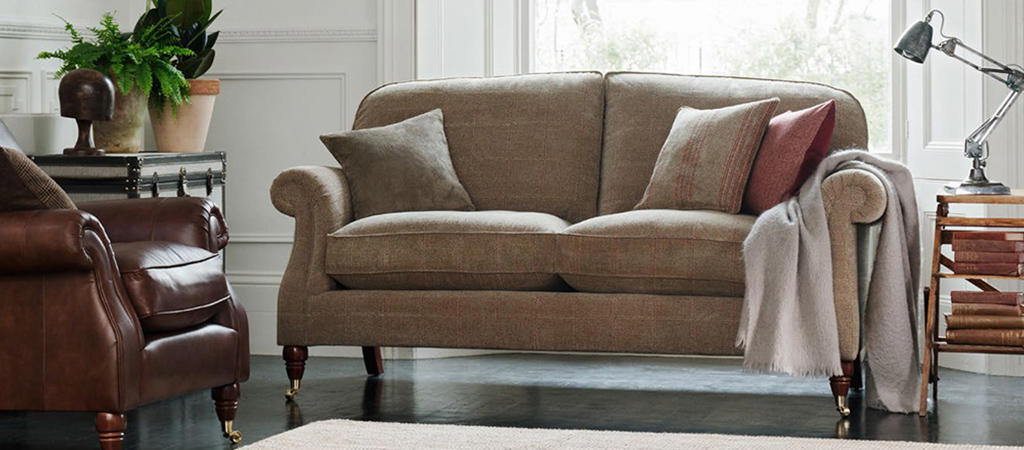 _westbury_parker_knoll_fabric_sofa_collection_