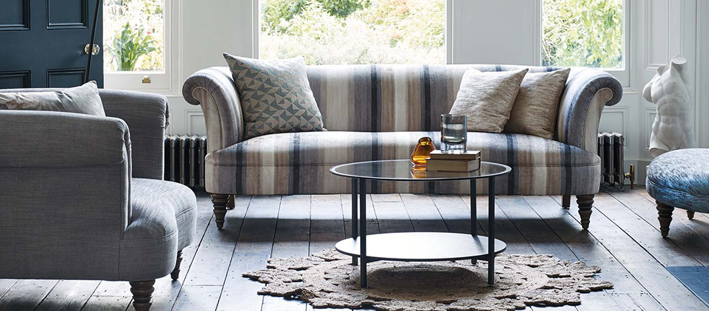 _parker_knoll-etienne_fabric_sofa_collection_