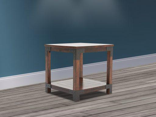 Camden Side Table