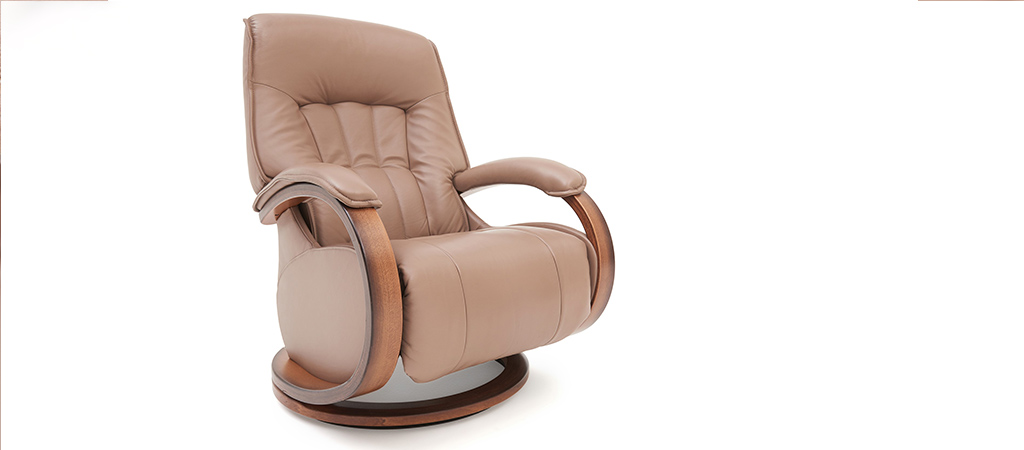 _himolla-mosel_leather_chair_