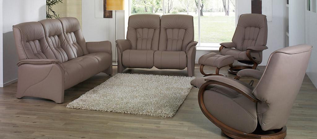 _himolla_rhine_sofa_collection_