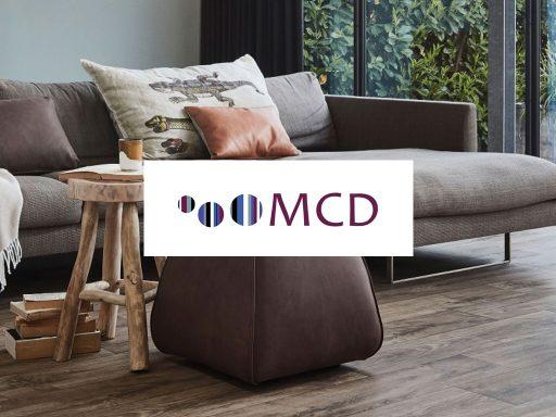 MCD Flooring
