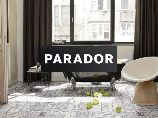 Parador Flooring
