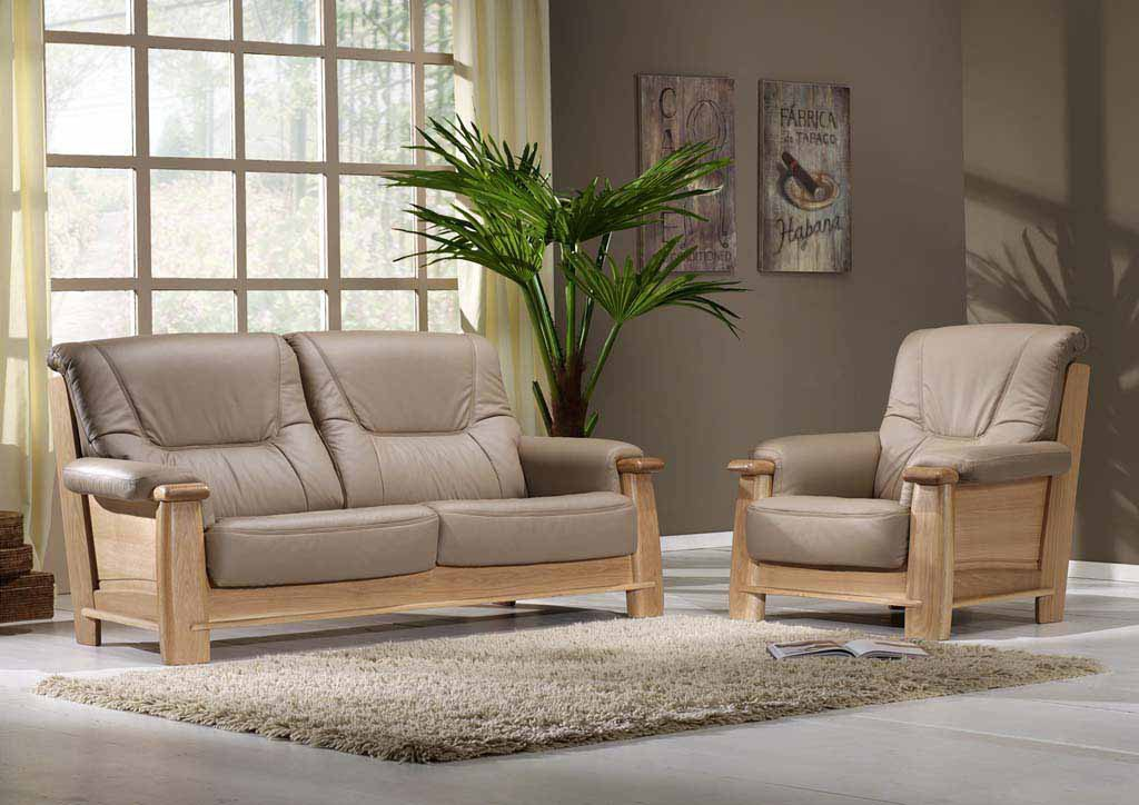 _recor_miranda_sofa_collection_