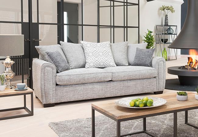 Alstons_Hebden_Fabric_Sofa