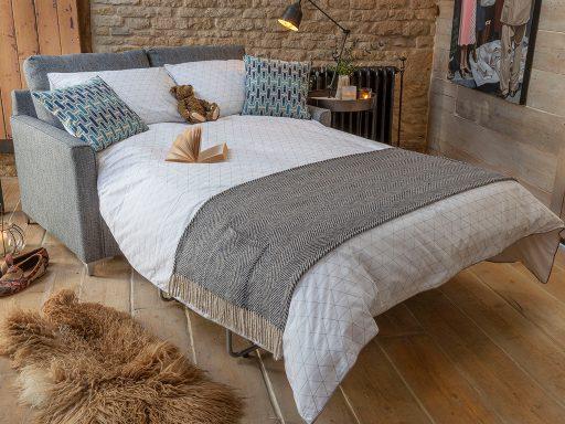 Alstons Lexi Sofa Bed