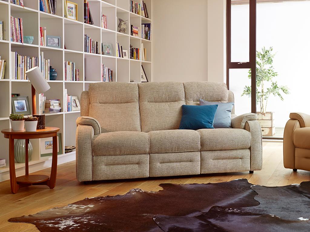 _parker_knoll_boston_fabric_sofa_