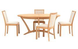 olsen_oval_extending_dining_table_