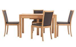 olsen_rectangular_extending_table_