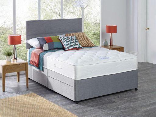 Elara Comfort 650